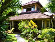 Villa Dyana Pura