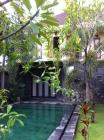3 bedroom villa in top location in Sanur