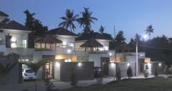 Residence Merak