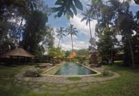 Villa Livelight