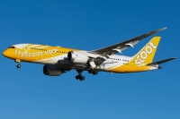 Low cost long-haul carrier Scoot flying from Bali  to Berlin  from June 20 th 2018,  only 242 USD